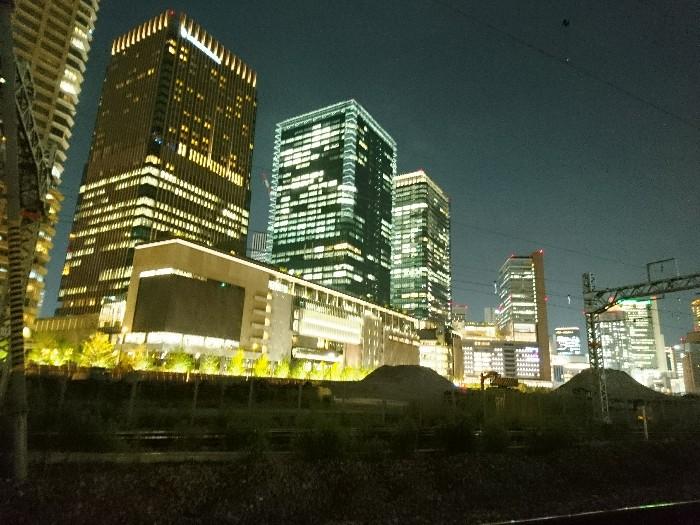 大阪の未来構想