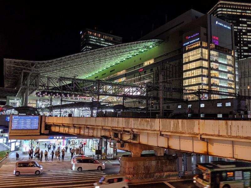中央郵便局跡地の開発再始動 39階建て ...